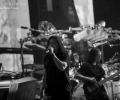 Dream Theater Milano 2016 bn (4)