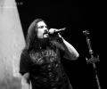Dream Theater Milano 2016 bn (5)