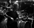 Dream Theater Milano 2016 bn (6)
