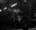 Dream Theater Milano 2016 bn (7)