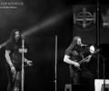 Dream Theater Milano 2016 bn (8)