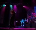 dreamtheater-32