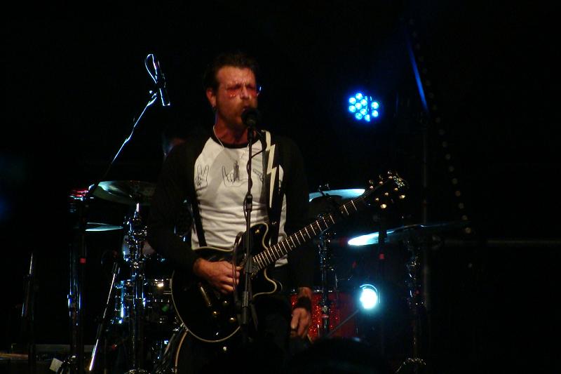 Eagles of Death Metal 02.png