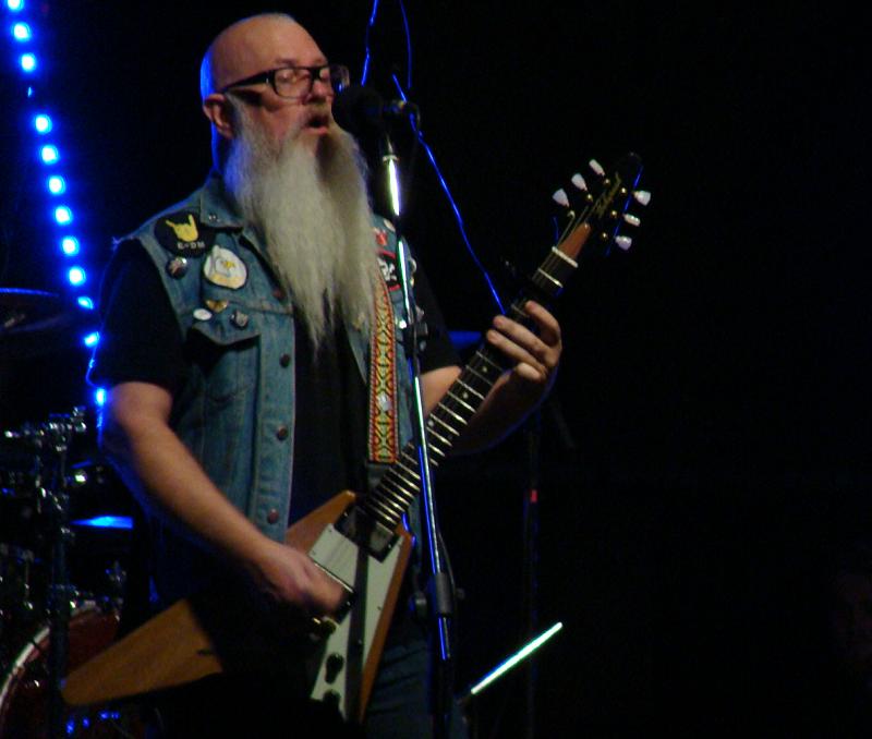 Eagles of Death Metal 05.jpg