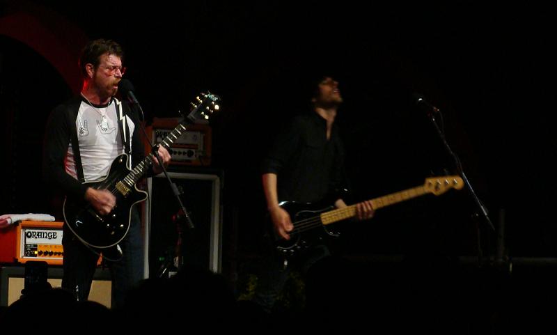Eagles of Death Metal 06.jpg
