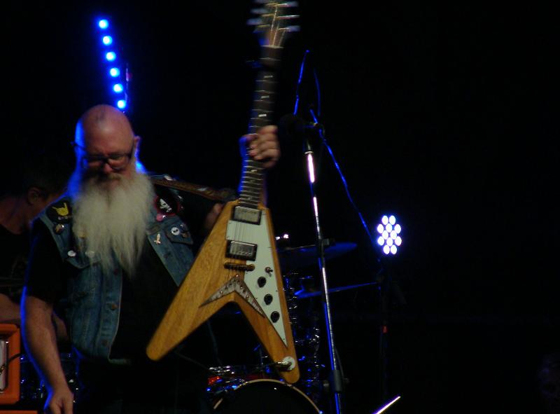 Eagles of Death Metal 09.jpg