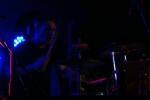 Eagles of Death Metal 07.jpg
