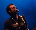Eagles of Death Metal (10).JPG