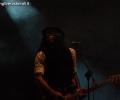 Eagles of Death Metal (13).JPG