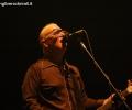 Eagles of Death Metal (15).JPG