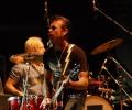 Eagles of Death Metal (16).JPG