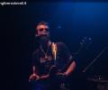 Eagles of Death Metal (2).JPG