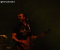 Eagles of Death Metal (20).JPG