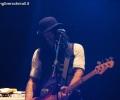 Eagles of Death Metal (3).JPG