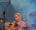 Eagles of Death Metal (9).JPG