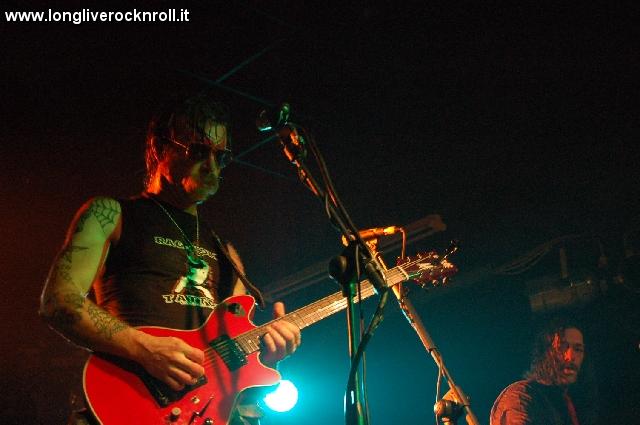 Eagles of Death Metal (18).JPG