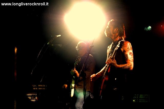 Eagles of Death Metal (25).JPG