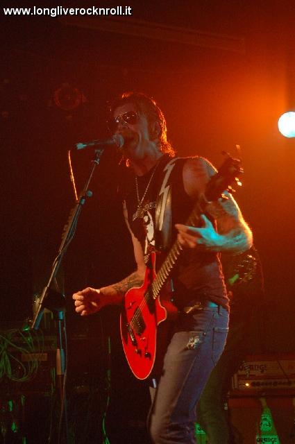 Eagles of Death Metal (27).JPG