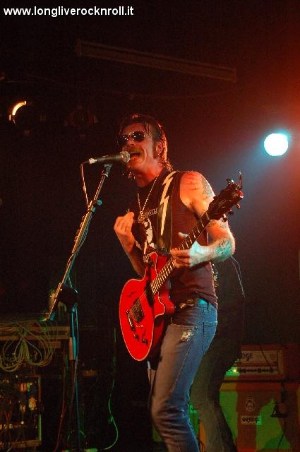 Eagles of Death Metal (28).JPG