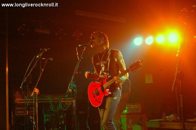 Eagles of Death Metal (29).JPG