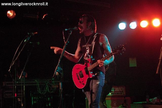 Eagles of Death Metal (30).JPG