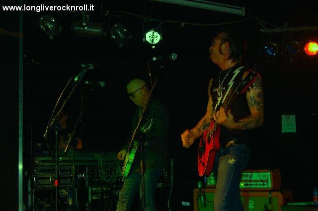 Eagles of Death Metal (31).JPG