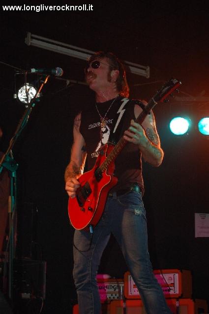Eagles of Death Metal (35).JPG