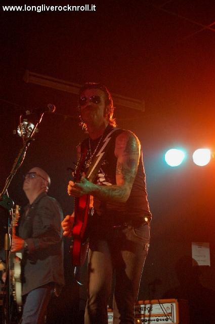 Eagles of Death Metal (42).JPG