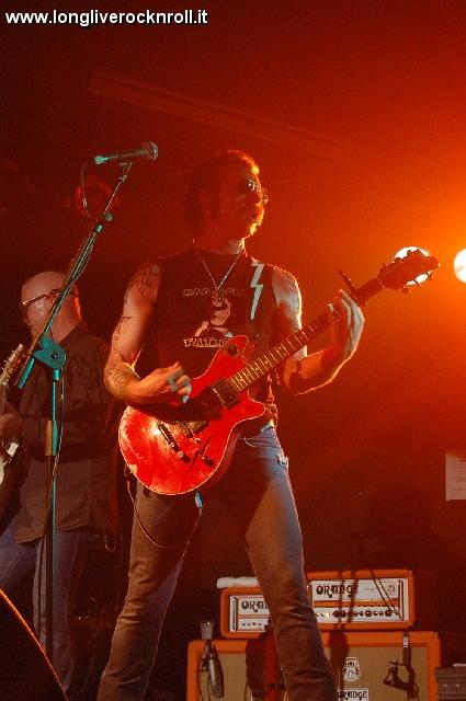 Eagles of Death Metal (43).JPG