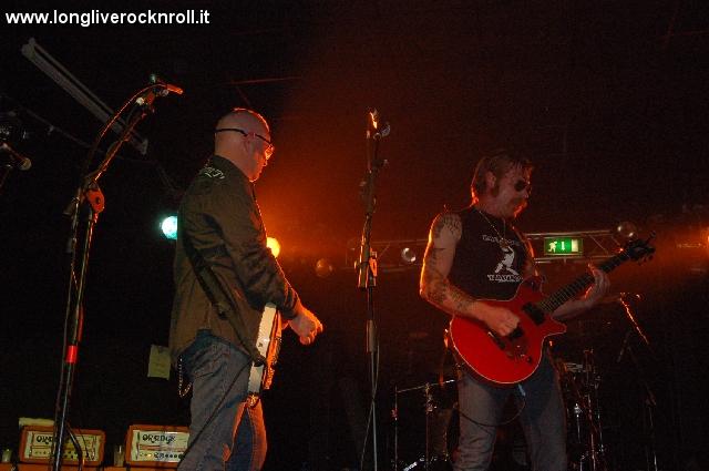 Eagles of Death Metal (55).JPG
