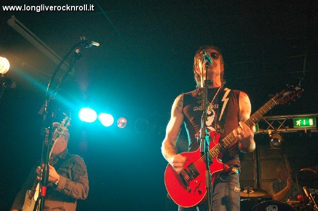 Eagles of Death Metal (62).JPG