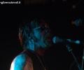 Eagles of Death Metal (11).JPG