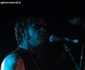 Eagles of Death Metal (12).JPG