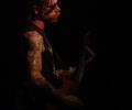 Eagles of Death Metal (14).JPG