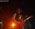 Eagles of Death Metal (17).JPG