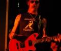 Eagles of Death Metal (4).JPG