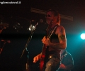 Eagles of Death Metal (41).JPG