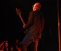 Eagles of Death Metal (45).JPG