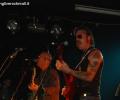 Eagles of Death Metal (47).JPG
