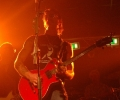 Eagles of Death Metal (48).JPG