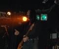 Eagles of Death Metal (49).JPG