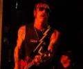 Eagles of Death Metal (5).JPG