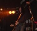 Eagles of Death Metal (50).JPG