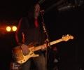 Eagles of Death Metal (58).JPG