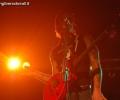 Eagles of Death Metal (59).JPG