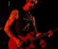 Eagles of Death Metal (6).JPG