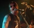 Eagles of Death Metal (7).JPG
