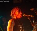 Eagles of Death Metal (8).JPG