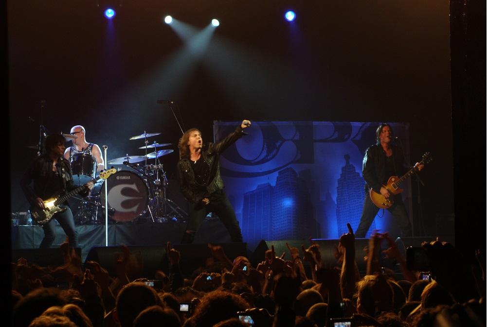 Europe Live 2010  (1)