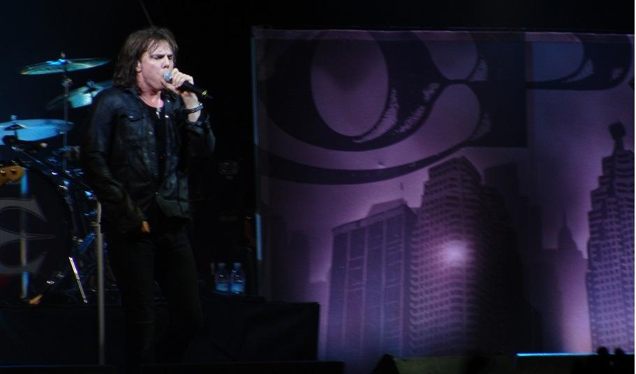 Europe Live 2010  (10)